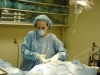 east-marg_surgery_01